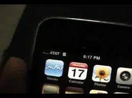 iPhone 4 Death Grip | Know Your Meme via Relatably.com