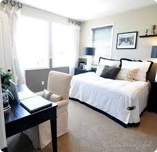 hgtv bedroom office combo bedroom and office combo pinterest bedroom office combo pinterest feng