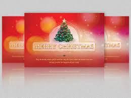 postcard template photoshop ideas christmas postcard template