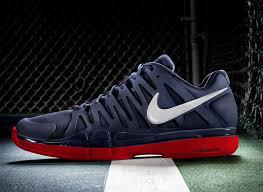Scarpe Nike Vapor 9 Tour - Pagina 18 Images?q=tbn:ANd9GcR9h4cFSDShHtkZx92b_pePqXQh35AYjKqugAomiq5WRGXUUhKf