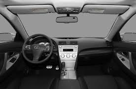 2010 Toyota Camry Se 2010 Toyota Camry Price Photos Reviews Amp Features