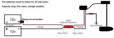 minn kota trolling motor wiring diagram the wiring diagram minn kota 24v trolling motor wiring diagram nodasystech wiring diagram