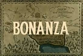 Bonanza - Wikipedia
