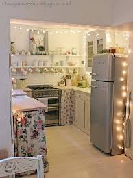 decorating ideas for a small kitchen the villa on mount pleasant kitchen reveal a work in progress small ap
