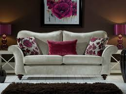 contemporary and beautiful essex large sofa design for home interior furniture by alstons upholstery beautiful home interior furniture