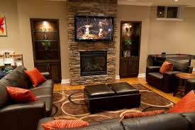 awesome office narrow long living room design ideas with fireplace and tv home furniture designs above awesome office design