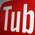 Youtube Starts Flagging Videos that Get Government Backing