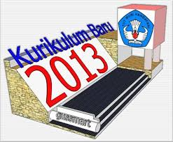 Download silabus kurikulum 2013 SD kelas 4