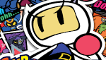Update 2.0 Available for Super Bomberman R Now Available