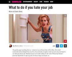 career change archives what to do if you hate your job