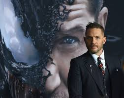 A <b>Venom</b> Crossover to the <b>Marvel</b> Cinematic <b>Universe</b> Could Be ...