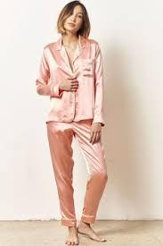 Магазин :: Одежда :: <b>ШЕЛКОВАЯ ПИЖАМА С БРЮКАМИ</b> ...