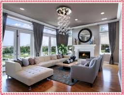 best living room colours 2016 on living room with trend colors color catalog 16 awesome living room colours 2016