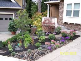 small front yard ideas small front garden landscaping small front yard small front yards front yard design tiny front waterwise front yard accessoriesendearing lay small