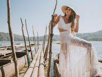 Resort Collection | 2019 Elisa Lima <b>Haute Couture</b>