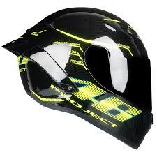 Full Face Helmet <b>Casco Moto</b> Capacete <b>Motorcycle Helmet</b> Racing ...