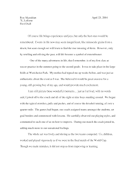 descriptive essay mother template descriptive essay mother