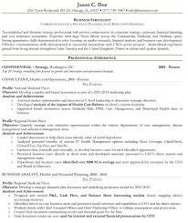 two page resume format two page resume format 1553
