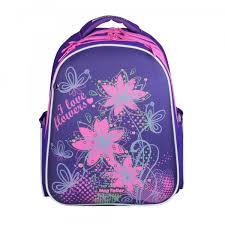 Купить <b>Рюкзак школьный</b> с наполнением <b>MagTaller Stoody</b> ...