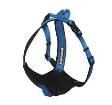 <b>Шлейка</b> ICEPEAK PET PROZONE SUPER <b>HARNESS</b> - купить по ...
