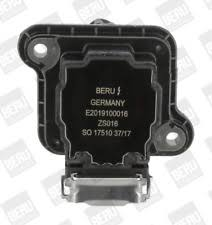 BERU <b>Ignition Coils</b> & Modules for Seat Alhambra for sale | eBay