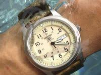 70+ Best Seiko <b>Military Watches</b> images in 2020 | seiko military ...
