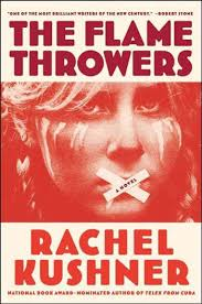 The 50 Books Everyone Needs to Read, 1963-2013 – Flavorwire