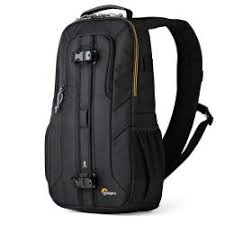 <b>Slingshot</b> Edge - Mirrorless & DSLR <b>Sling</b> Bags | <b>Lowepro</b>