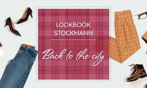 Осенние <b>куртки</b> для мальчиков <b>Molo</b> - купить в интернет ...