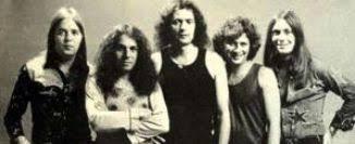<b>RAINBOW On Stage</b> (2CD), Long Live Rock'n'Roll (2CD) - Universal ...