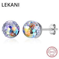 <b>LEKANI</b> Store - Amazing prodcuts with exclusive discounts on ...