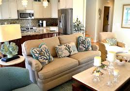 Coastal Living Furniture Reputable Decoration Livingroom Design Ideas And Along With  I