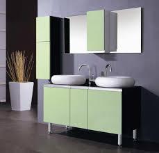 lovely modern bathroom cabinets vanities