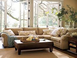 pottery barn living room designs photo of worthy chic and cozy living room ideas from minimalist chic cozy living room furniture