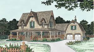 Gothic Revival Home Plans   Gothic Revival Style Home Designs from     Bedroom Gothic Revival Home Plan HOMEPW