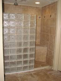 bathroom remodel ideas small  ideas about small bathroom remodeling on pinterest bathroom remodelin