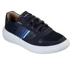 <b>Men's Shoes</b> | <b>SKECHERS</b>