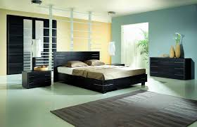 bedroom decoration interior what is black painted bedroom furniture