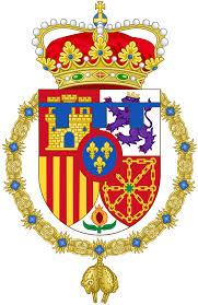 Prince of Asturias