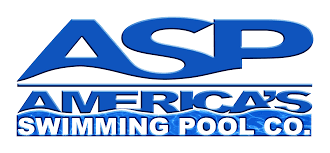 florida hoa management companies association management directory america s swimming pool company is the largest swimming pool cleaning repair and renovation company in the nation we provide swimming pool solutions at
