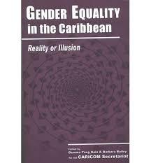 college essays college application essays  gender equality essays