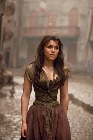 les miserables first trailer and new images valley of the deer here s the official synopsis ldquoles misatildecopyrables