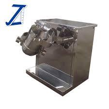 China Small <b>Multi</b>-<b>Direction Movement Mixer</b> - China Blender ...