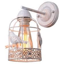 <b>Бра Arte Lamp</b>: купить в интернет-магазине на Яндекс.Маркете ...