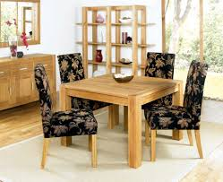 apartment square glass small apartment dining room wooden freestanding cupboard rectangle gla