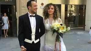 Ünlü oyuncu Sarp Apak evlendi