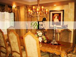 Formal Dining Room Decor Formal Dining Room Decor 2