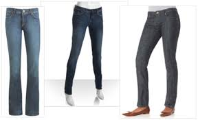 how to dress for sorority recruitment in winter college fashion what to wear during sorority recruitment jeans