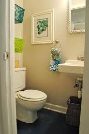 simple designs small bathrooms decorating ideas:  elegant bathroom affordable bathroom renovations ideas for small and small bathroom decor