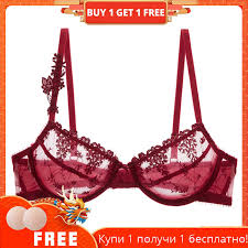 Detail Feedback Questions about <b>shaonvmeiwu Sexy lingerie</b> ultra ...